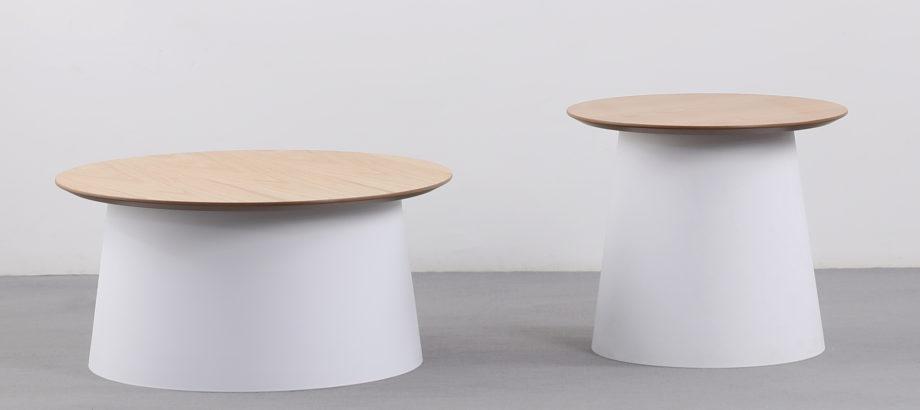 gotland-1 and-2 -white